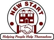 logo new_start_logo_med