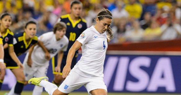 fifa-womens-world-cup-england-fara-williams-penalty_3316108