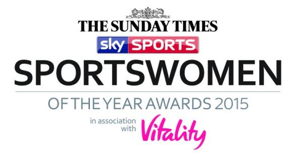 swoty-logo-landscape-sportswomen-of-the-year-awards-vitality-sky-sports-skysports_3341806