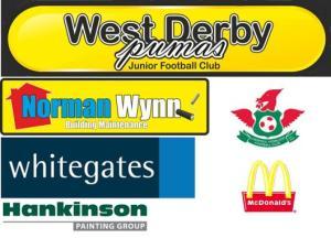 west derby pumas