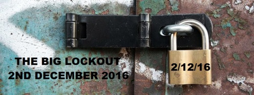 use-this-lockout